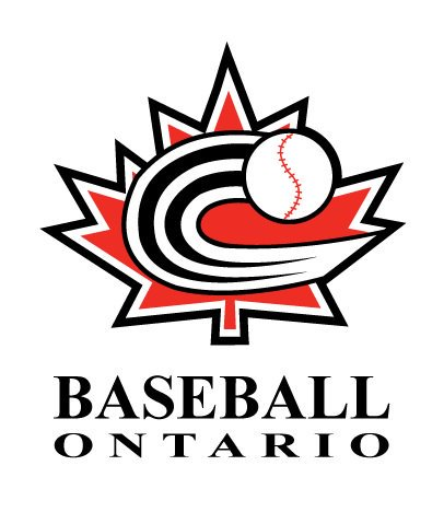 Ontario Baseball Association